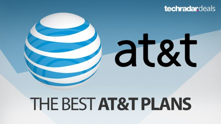 The best AT&T plans in October 2018