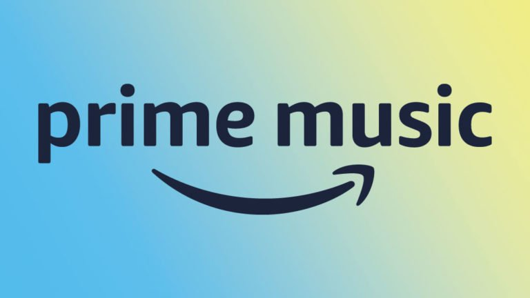 Amazon Australia has added free music streaming for Prime members