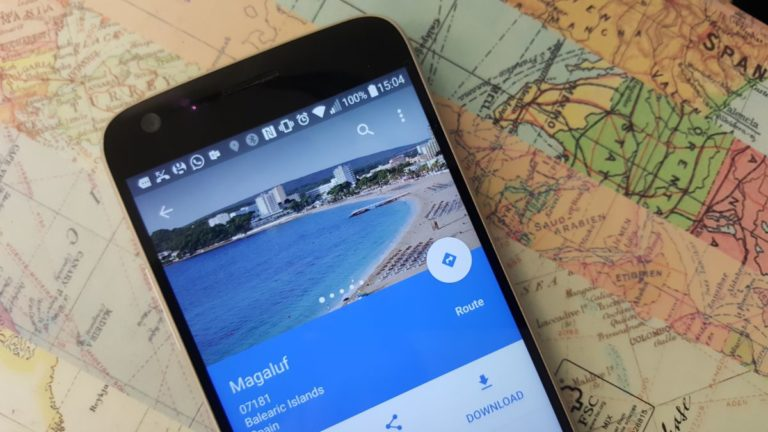 Roaming around: where can you use your phone abroad, and how much will it cost?