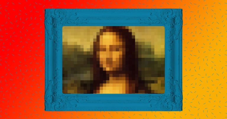A Work of AI-Generated Art Just Sold For Vastly More Than Expected