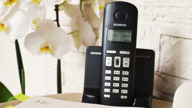 Best VoIP providers of 2018