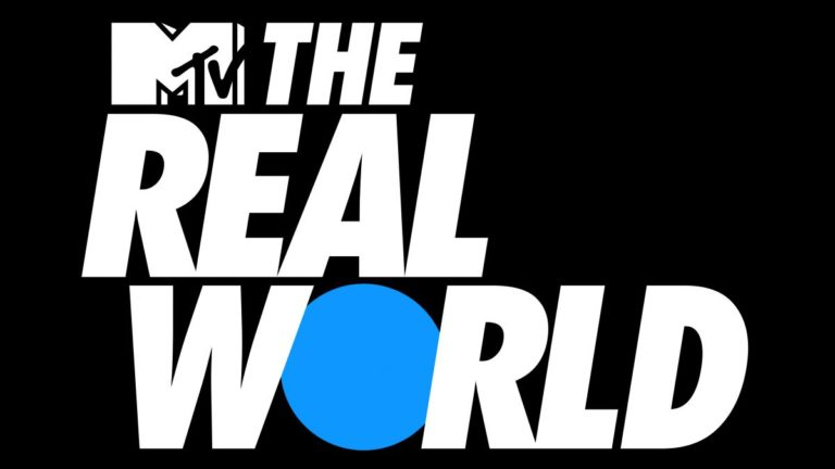 Reboot of The Real World in the works for Facebook Watch