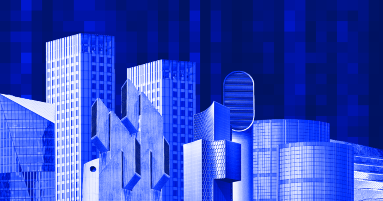 How Data Transparency Is Helping Us Build Future Cities – Futurism