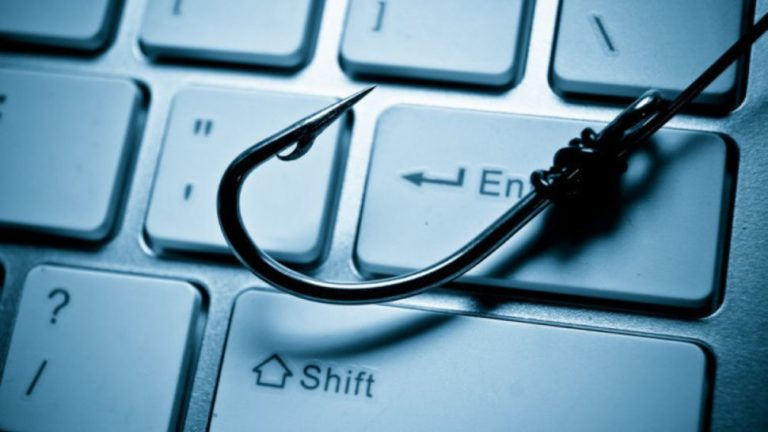 Reputation in the era of phishing and Facebook