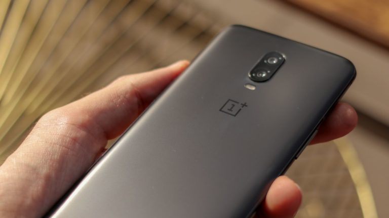 OnePlus could charge a high price for its upcoming 5G phone