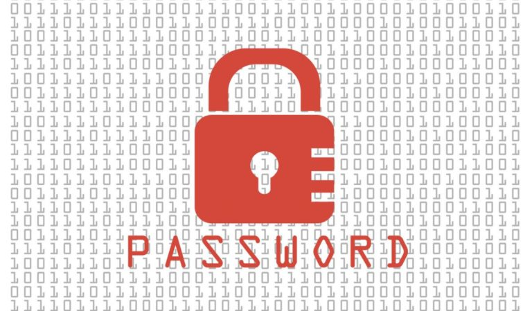 How password neglect is helping hackers win