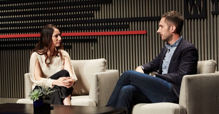What's Next for Instagram's Kevin Systrom? Flying Lessons