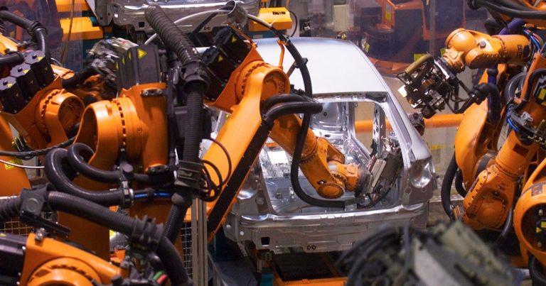 FBI's Tesla Criminal Probe Reportedly Centers on Model 3 Production
