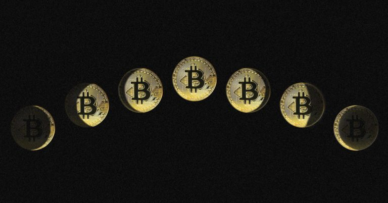After 10 Years, Bitcoin Has Changed Everything—and Nothing