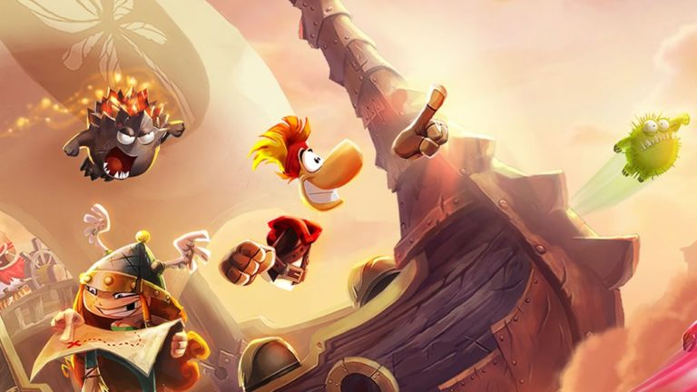 The best free iPhone games on the planet