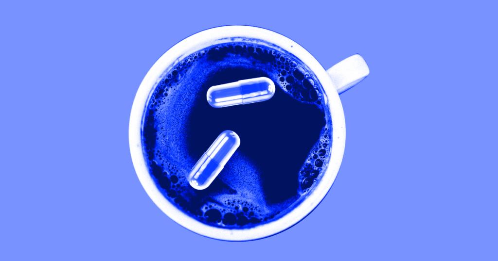 coffee pills 1200x630