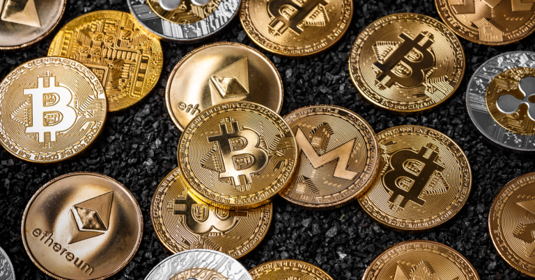 Reports: Crypto Is a Threat to Your Savings Account, But Not World Markets