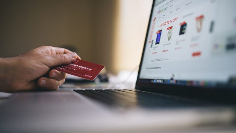 Online SMBs aggressively targeted by fraudsters