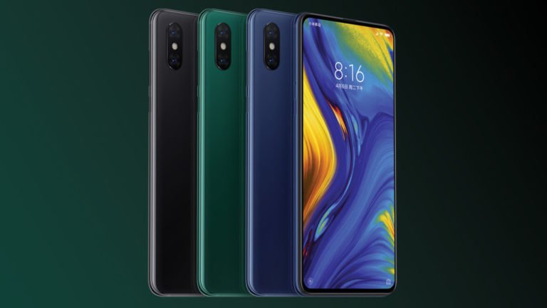 Xiaomi slammed over £1 phone UK sale