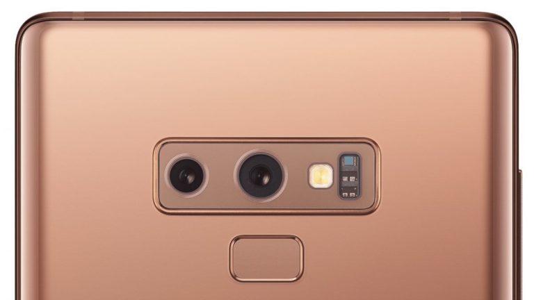 Best dual-camera phones in India for October 2018