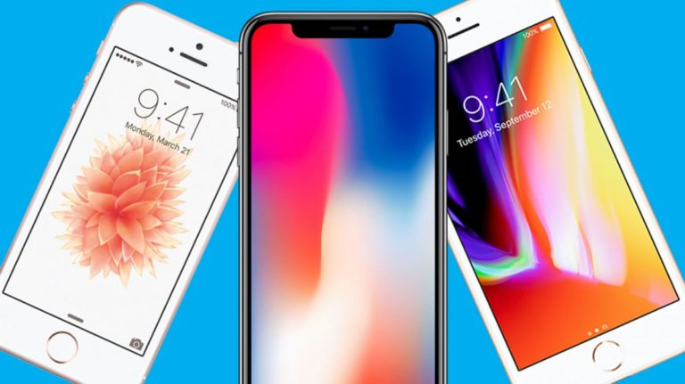 Best iPhone 2018: which Apple phone is the best?