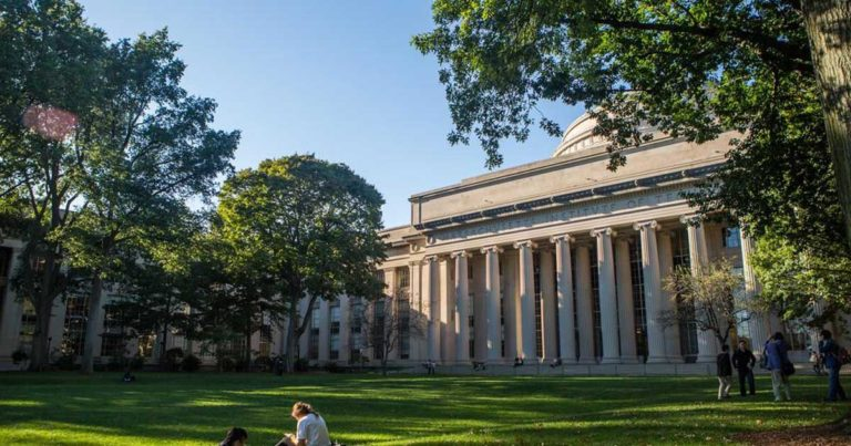 MIT Pledges $1 Billion to Develop Ethical AI