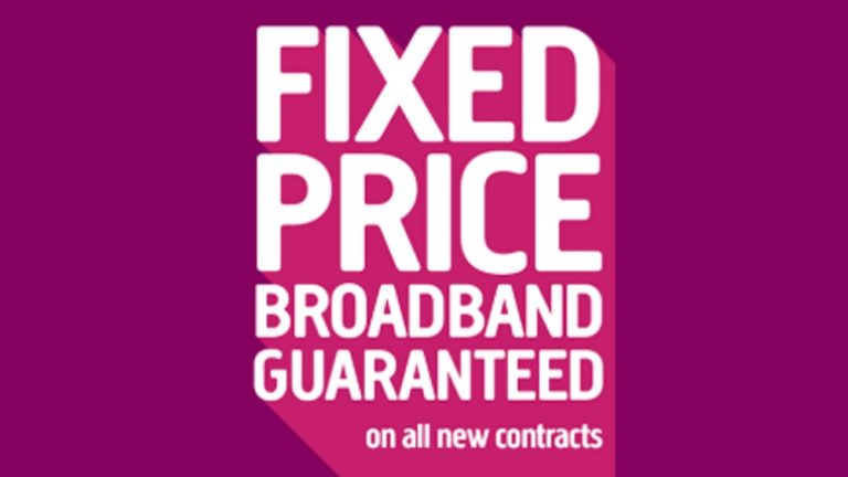 Plusnet's £65 cashback offer makes this the cheapest broadband deal around
