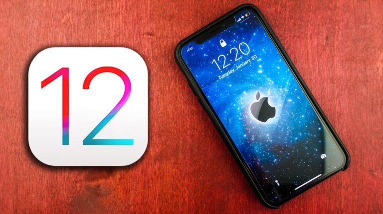 iOS 12.1 release date and all iOS 12 features explained
