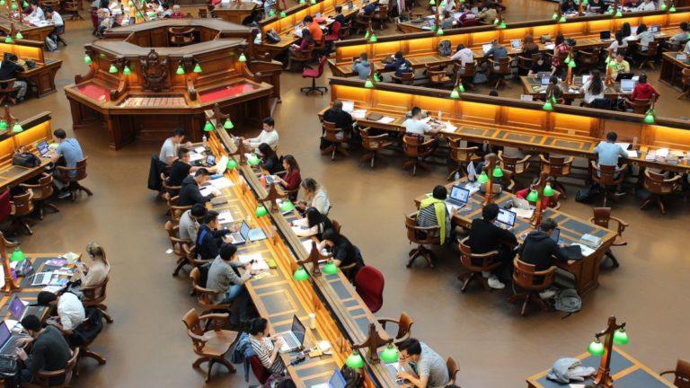 Hackers target UK cybersecurity universities
