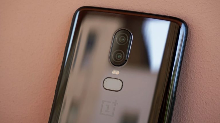 OnePlus 7 or OnePlus 7T will be first from company to support 5G