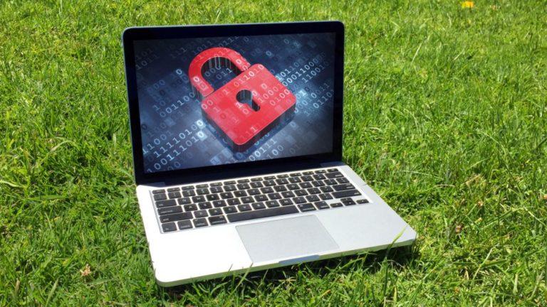 Top UK hacking hotspots revealed