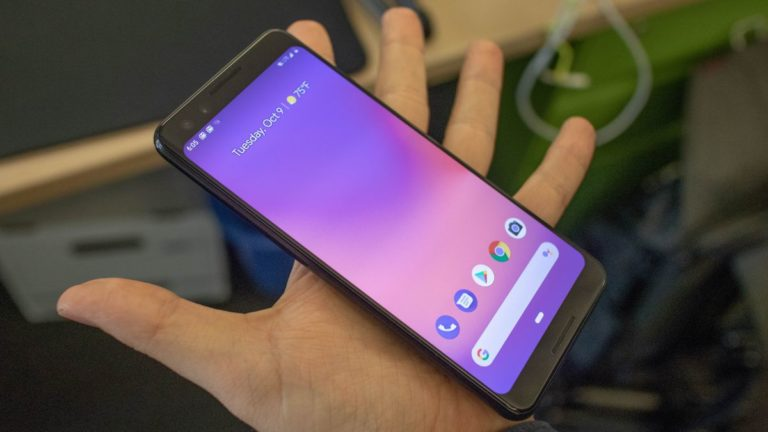 Google Pixel 3 Lite release date, price, news and leaks