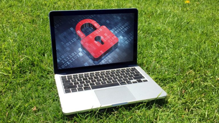 UK IT directors would pay cyber-ransom