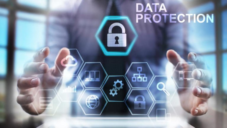 Consumers would sue companies that misuse their data
