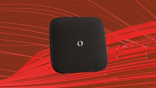 Broadband price drop: Vodafone knocks a quid off its fastest broadband plan