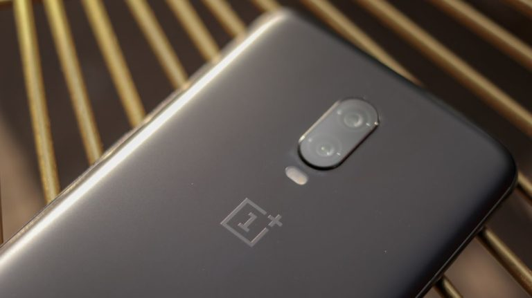 OnePlus 7 may not be the upcoming 5G phone from the brand