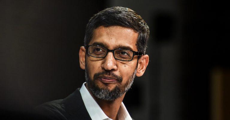 Google 'Arbitration Optional' Harassment Plan Limits Groups