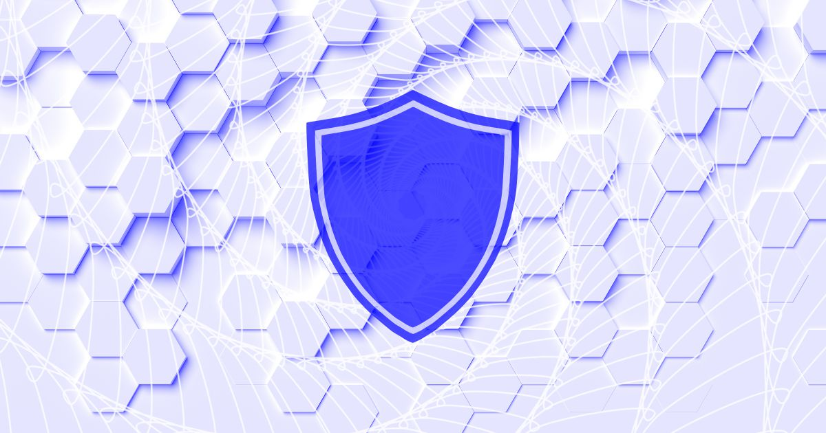 VPN Sponsored