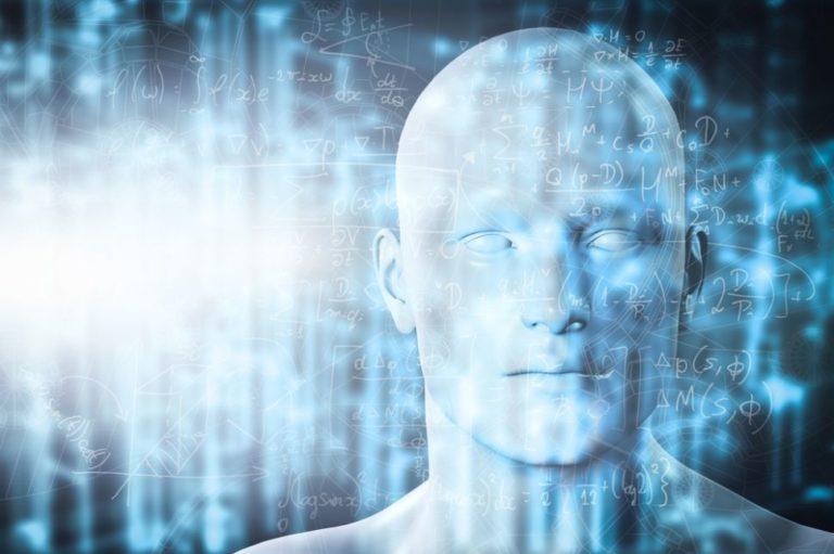 Qualcomm pledges $100m to AI startups