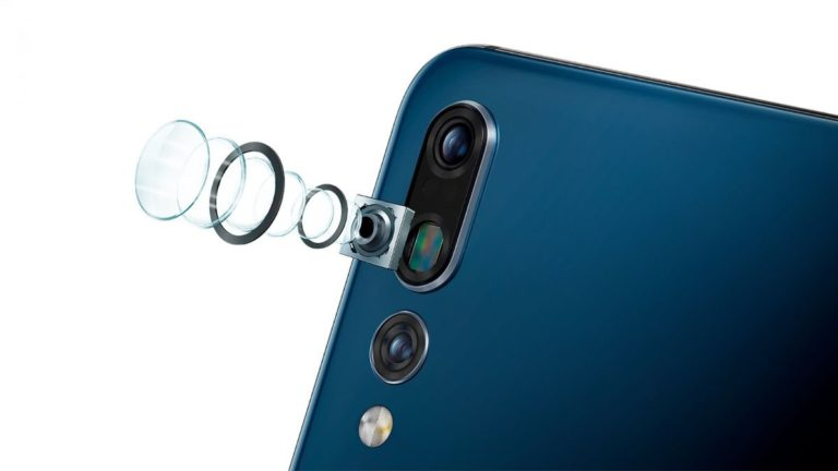 Best camera phones under Rs 20,000 in India for November 2018