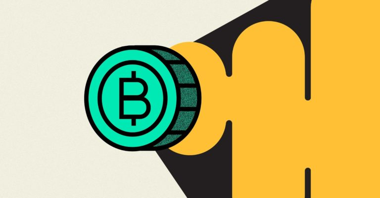 Bitcoin Will Burn the Planet Down. The Question: How Fast?