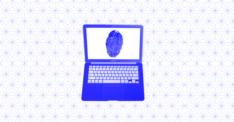 The Invisible Nature of Hacking and How it Affects Small Businesses