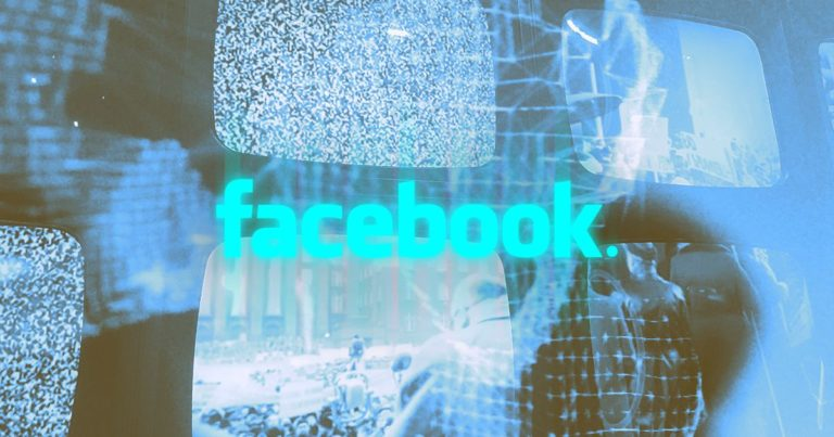 How Facebook Flags Terrorist Content With Machine Learning – Futurism