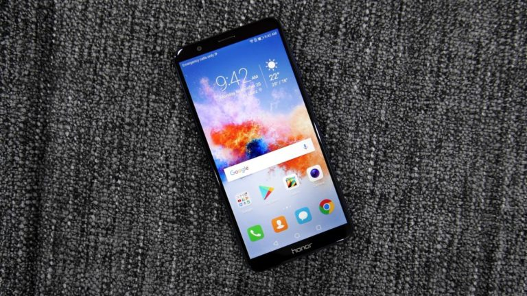 Best cheap phones 2018: Our top budget mobiles in India