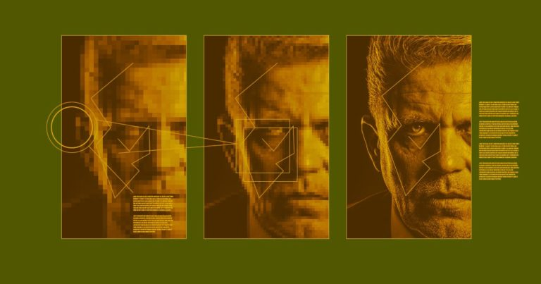 "Microsoft President Warns Of ""1984"" Facial Recognition Future – Futurism"
