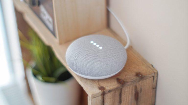 Will Google's speakable schema mark-up make voice optimisation the future of SEO?