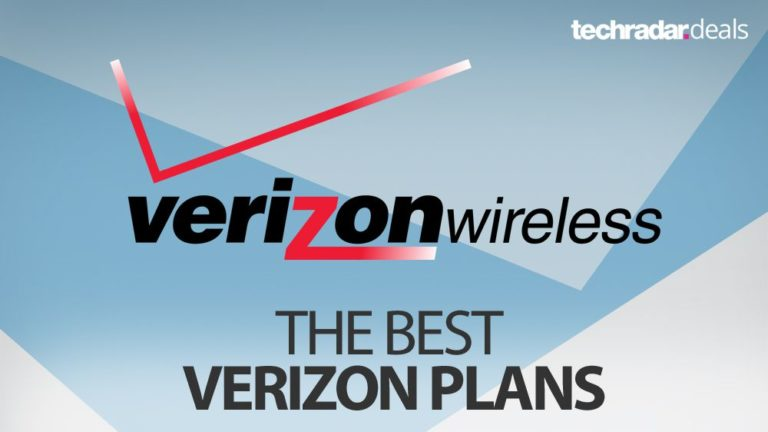 The best Verizon Wireless plans for Cyber Monday 2018