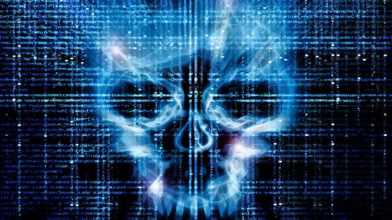 UK unprepared for major cyberattacks