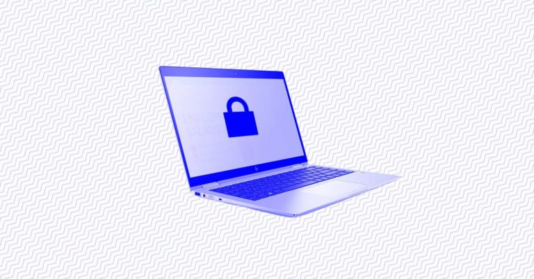 5 Ways Your Business is Vulnerable to Cyber Attacks – Futurism