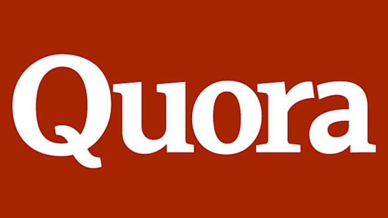 Over 100 million Quora users have their data breached