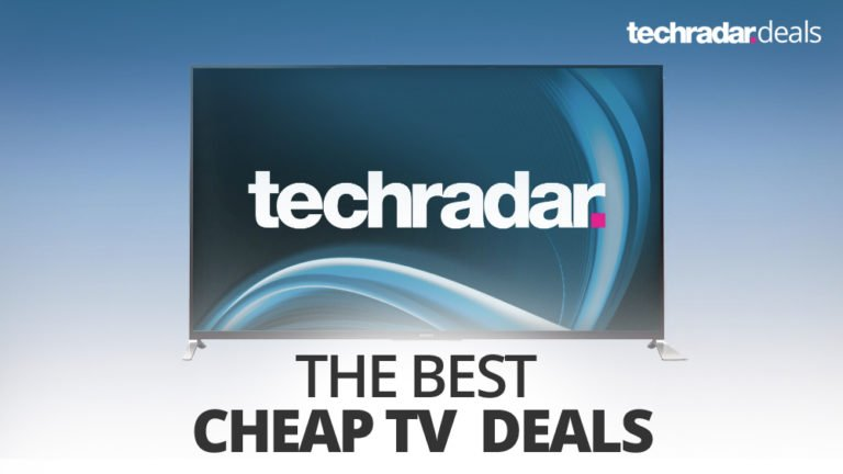 The best cheap TV sales and 4K TV deals on Boxing Day 2018