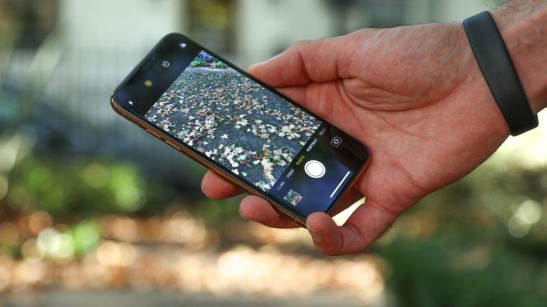 10 gifts for budding mobile photographers this Christmas