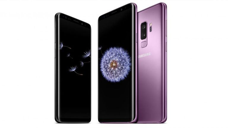 Merry Christmas! Galaxy S9 deals are cheaper than the price of Samsung S8