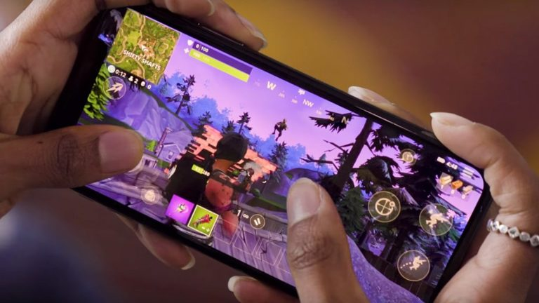 Fortnite Android app: everything you need to know about the mobile game