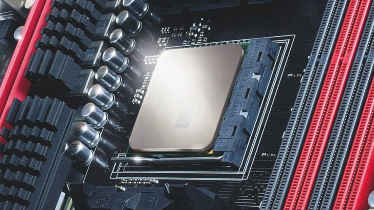 Best processors 2018: the best CPUs from Intel and AMD